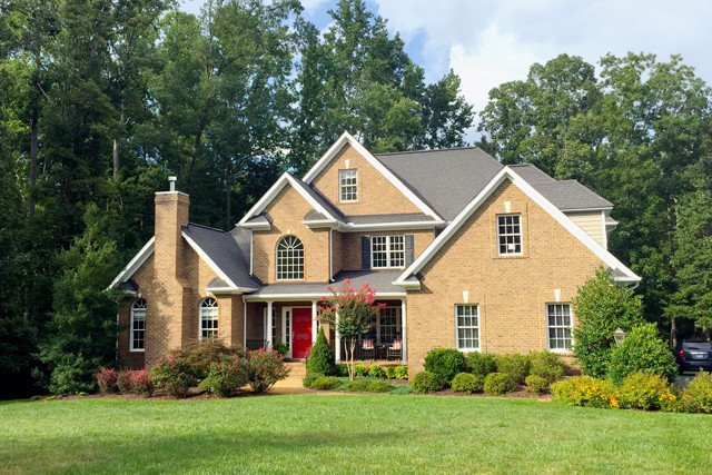 Single Family Home for Sale, ListingId:35115226, location: 425 Shadow Creek Lane Manakin Sabot 23103