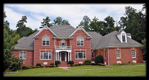 Real Estate for Sale, ListingId: 24108302, Midlothian,VA23113