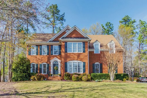 Real Estate for Sale, ListingId: 34601306, Glen Allen, VA  23059