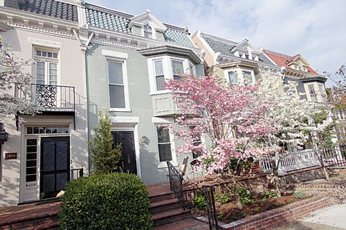Featured Property in RICHMOND, VA, 23220