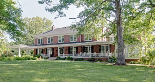 Real Estate for Sale, ListingId: 30775540, Afton,VA22920