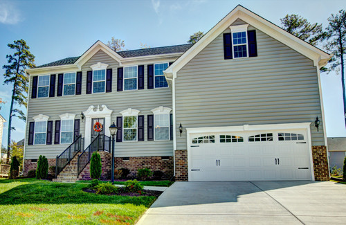 Featured Property in MOSELEY, VA, 23120