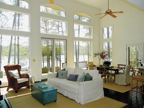 Featured Property in HEATHSVILLE, VA, 22473