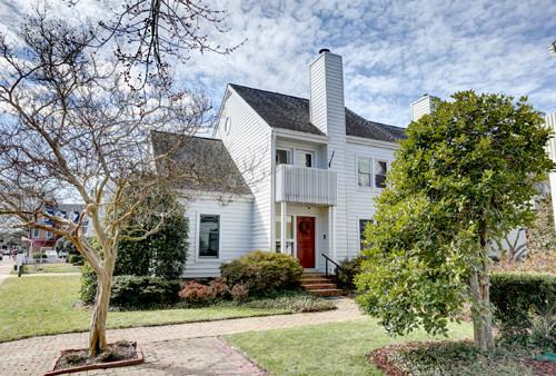 Real Estate for Sale, ListingId: 32468881, Williamsburg,VA23185