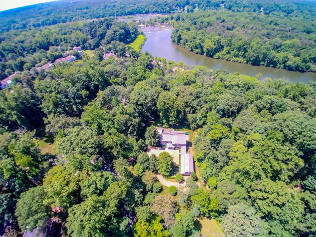 Real Estate for Sale, ListingId: 35115269, Richmond,VA23226