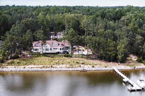 Real Estate for Sale, ListingId: 36368265, Lancaster,VA22503