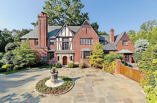 Real Estate for Sale, ListingId: 35584871, Richmond,VA23226