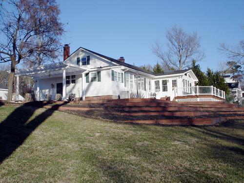 Real Estate for Sale, ListingId: 32468897, Charles City,VA23030