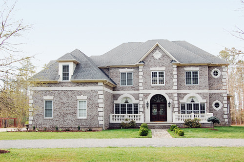 Real Estate for Sale, ListingId: 33057261, Glen Allen,VA23059