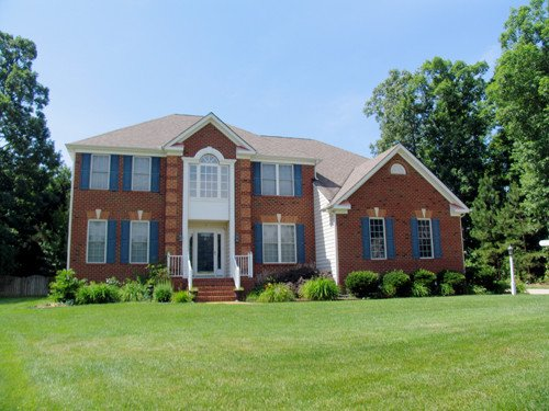 Single Family Home for Sale, ListingId:34052391, location: 6805 Bayswater Place Glen Allen 23059