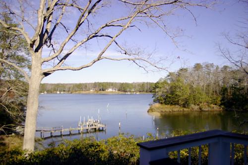 Real Estate for Sale, ListingId: 33057245, Weems,VA22576