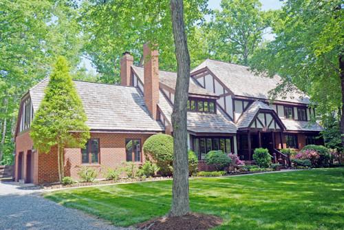 Real Estate for Sale, ListingId: 33512801, Richmond,VA23238