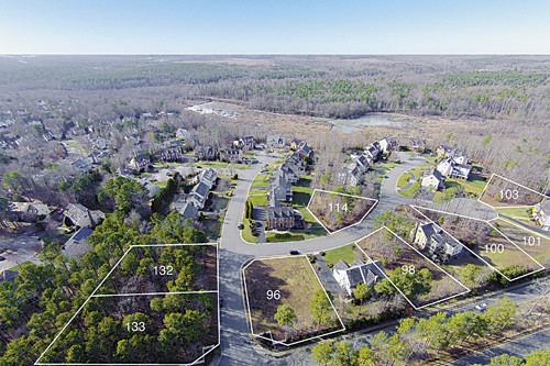 Real Estate for Sale, ListingId: 33512778, Henrico,VA23233
