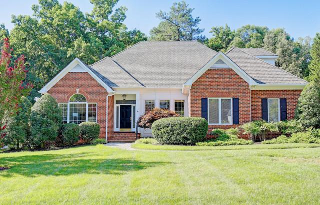 Real Estate for Sale, ListingId: 35993969, Richmond,VA23221
