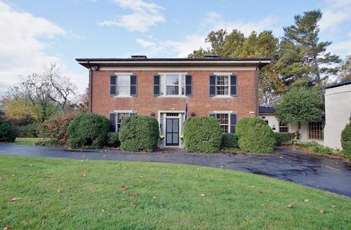 Real Estate for Sale, ListingId: 33512829, Waynesboro,VA22980