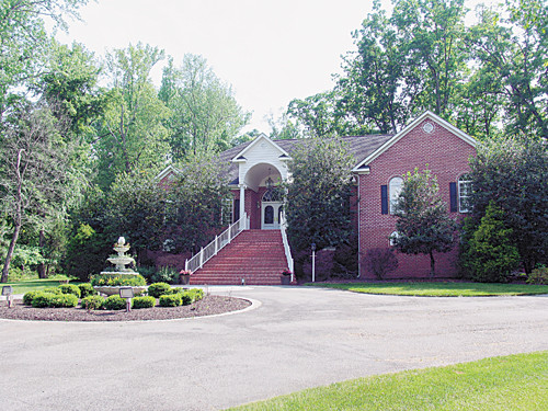 Real Estate for Sale, ListingId: 33512833, Midlothian,VA23114
