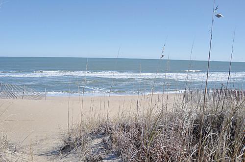 Real Estate for Sale, ListingId: 36368298, Virginia Beach,VA23451