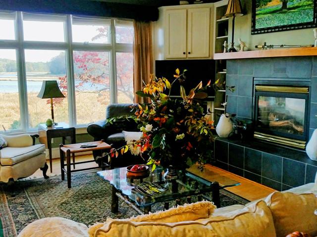 Real Estate for Sale, ListingId: 36368259, Tappahannock,VA22560