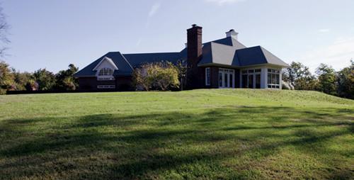 Real Estate for Sale, ListingId: 33512775, North Garden,VA22959