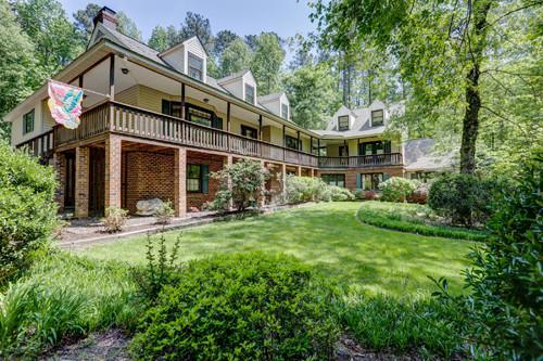 Featured Property in GLEN ALLEN, VA, 23060