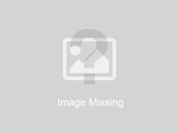 Featured Property in FREDERICKSBURG, TX, 78624