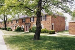 Apartments for Rent, ListingId:2465180, location: 5765 Georgetown Drive Erie 16509