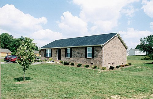 Apartments for Rent, ListingId:9145831, location: Cookeville 38501