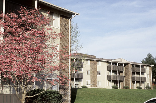 Apartments for Rent, ListingId:3528446, location: 801 Winston Drive Cookeville 38501