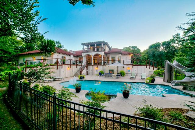 Real Estate for Sale, ListingId: 34682133, Edmond,OK73013