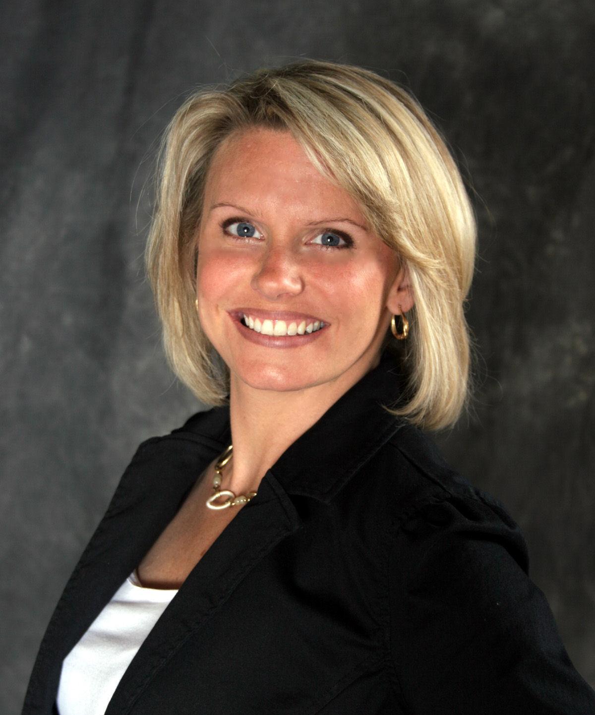 Erin S. Burns, Statesboro Real Estate