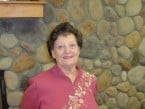 Donna Adkins, Ruidoso Real Estate