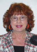 Cindy Walvick, Hutchinson Island Real Estate