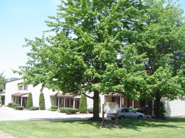 Apartments for Rent, ListingId:9445695, location: 5430 Swanville Rd. Erie 16506