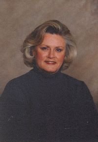 Carol Goolsby, Cookeville Real Estate
