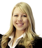 Amanda Wiegand, Cookeville Real Estate