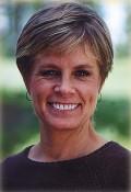 Anne Dain, Truckee Real Estate
