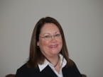 Linda Phillips, Sevierville Real Estate