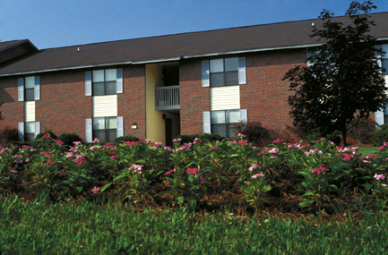 Apartments for Rent, ListingId:9589400, location: 288 Old Mill Rd Mauldin 29662