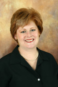 Teresa Whitehead, Madison Real Estate