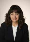 Joyce Rankin ABR,CRS, Assoc. Broker, Newtown Real Estate
