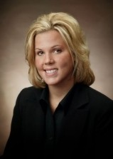 Kathleen Caron, Deadwood Real Estate