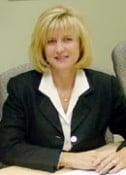 Tammy Creswell, Chattanooga Real Estate