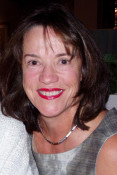 Janet DuMont Haber, Tucson Real Estate