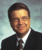 Bill Minett, Oconomowoc Real Estate