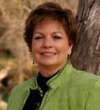 Nancy Wendland, Kerrville Real Estate
