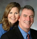 Norm and Phyllis MacDonald, Greenville Real Estate