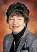 Barbara Blackie, Prescott Real Estate