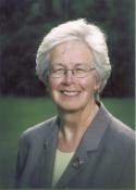 Sue Currie, Edmonton Real Estate