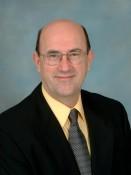 Bill Goodman,SFR, e-Pro, Arden Real Estate, License #: 153678
