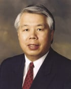 Pedro Choi, Burlingame Real Estate